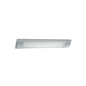 FLOURESCENT 16W LED 2FT WITH COVER