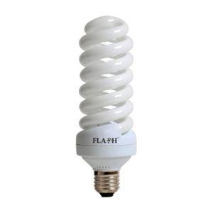 BULB ENERGY SAVER 45W ES DAYLIGHT