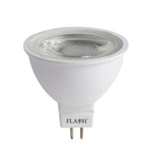 DICHROIC 12V 4W LED WARM WHITE