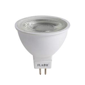 DICHROIC 12V 6W LED Warm White