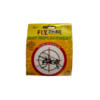28545-FLYZONE-BAIT-REPLACEMENT-45G