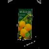 317423-MAKHRO-SK-ECO-OIL-SPRAY-100ML
