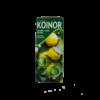 320012-MAKHRO-KOINOR-350-SC-100ML