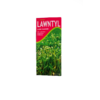 328769-MAKHRO-LAWNTYL-500-SC-100ML