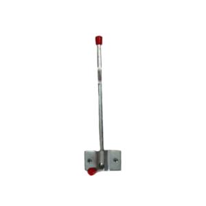 HANDY SWIVEL RAIL (210MM)EACH CAH-014