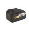 31307-Ryobi-Cordless-18V-Li_ion-Battery-4Ah