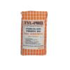 51213-Tyl-Pro-Porcelain-Profix-Tile-Adhesive-20kg