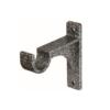 17915-CURTAIN-BRACKET-SINGLE-PLASTIC-25MM