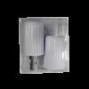 73935-CASTAWAY-3PC-BATHROOM-SET-WHITE