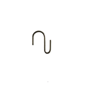 MODSTEEL M10 S-HOOK FOR B10/H59