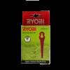 37275-RYOBI-18V-LINE-TRIMMER-SPARE-BLADES