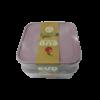 69762_Evo-600ml-2-piece-lunchbox.png