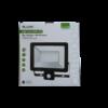 71075-FLOODLIGHT-50W-LED-MOTION-SENSOR