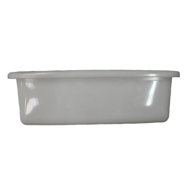 2768_Evo-fridge-storage-container-with-lid.png