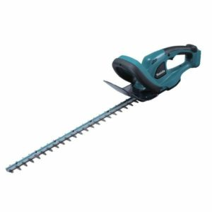 MAKITA 18V LI-ION CORDLESS HEDGE TRIMMER