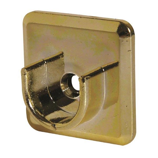 11377-CURTAIN-BRACKET-BRASS-PLATED-INSIDE-16MMX2