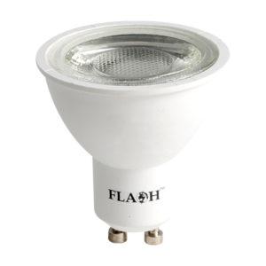 DICHROIC 220V 5W LED