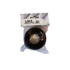 CISTERN SPARE - CLOSET CONE BLACK
