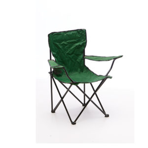 NORTHCREST BUDGET CAMPING CHAIR 110KG