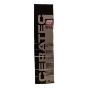 LIQUI MOLY CERATEC 300ML