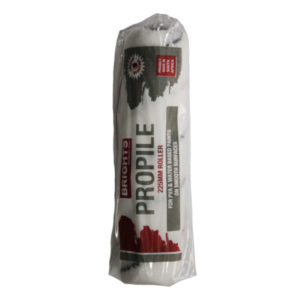 ACADEMY BRIGHTS PROPILE REFILL 225MM