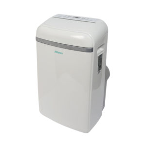 Alliance 12 000 BTU Portable Heating and Cooling Air conditioner