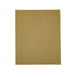 SAND PAPER CABINET 60GRIT