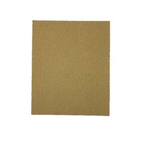 SAND PAPER CABINET 80GRIT