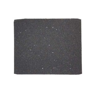 SAND PAPER WATER PAPER 100GRIT