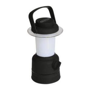 Leisure Quip mini Lantern with Dimmer