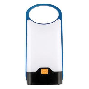 Leisure Quip Aluminium framed camping lantern