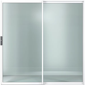 PRIMADOR PATIO SLIDING DOOR 1.8M