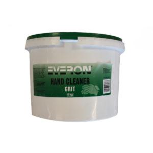 EVERON HAND CLEANER GRIT 5KG