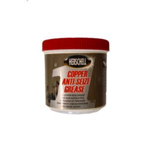 HERSCHELL COPPER ANTI-SEIZE GREASE 500G