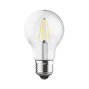 BULB 8W LED A60 ES FILAMENT