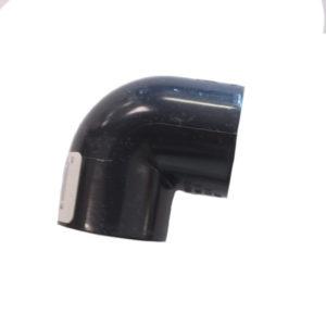 PVC ELBOW 90DEG 32MM