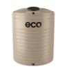 32748-Eco-Water-Tank-2500l