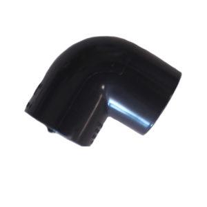 PVC ELBOW 90DEG 20MM