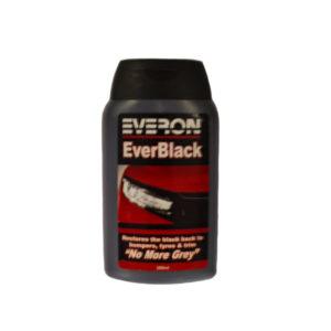 EVERON EVERBLACK 200ML