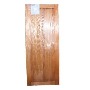MERANTI DOOR FULL PLYBACK D14