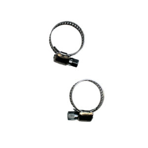 HOSE CLAMPS - GT06 (10-22) (2)