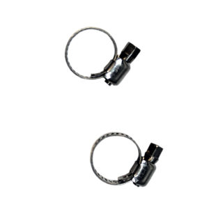 HOSE CLAMPS - GSS04 (06-17) (2)