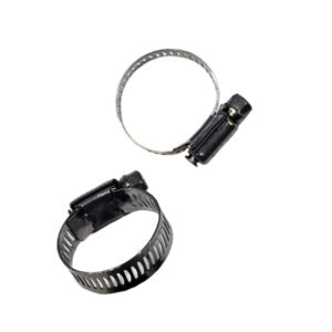 HOSE CLAMPS - GSS12 (14-32) (2)