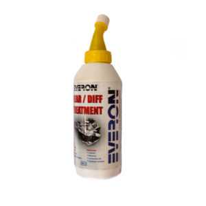 EVERON GEARBOX AND DIFF TREATMENT 250ML