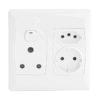 305867-M.E.S-4x4-Single-Plug-Sockets
